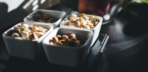 are-nuts-healthy-for-you