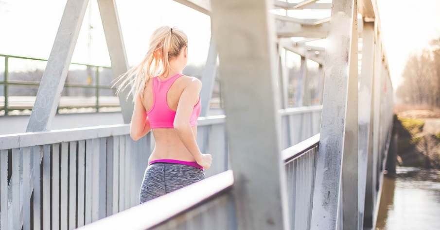 Should You Workout In The Morning?