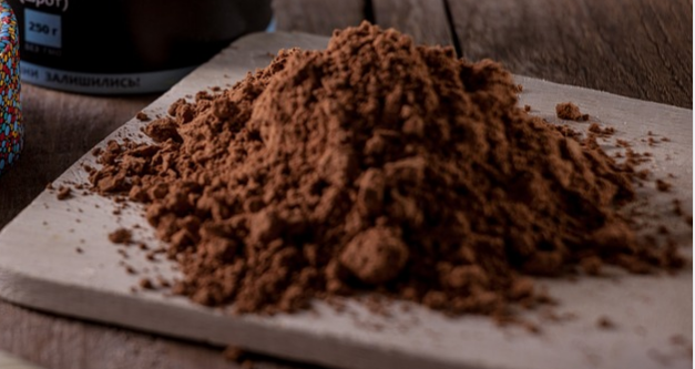 Is Whey Protein Bad For You?