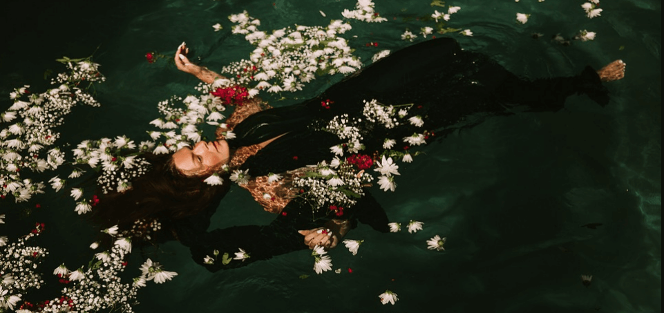 What Is Floating Therapy? – Should You Try It?