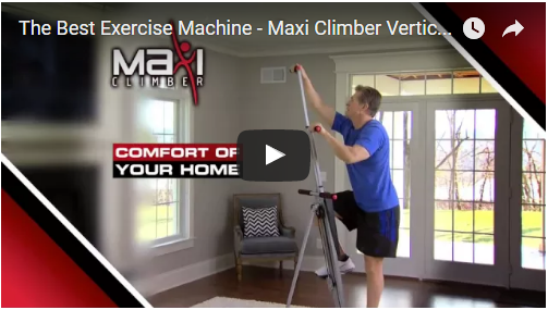home-gym-must-have