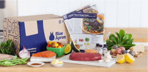 blue apron reviews