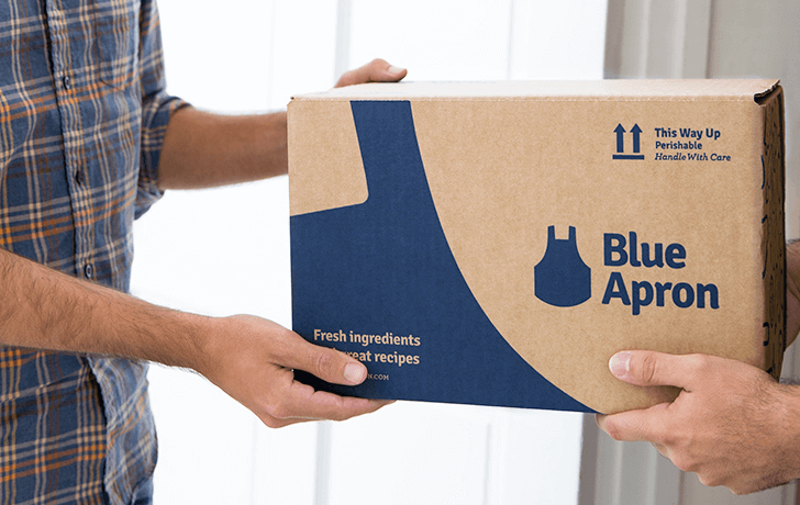 is blue apron worth it try it risk free jitter fitness. Black Bedroom Furniture Sets. Home Design Ideas