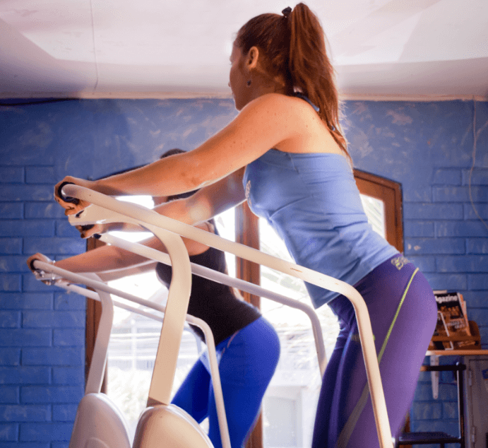 What Is The Best Climber Machine? – For Home Gyms