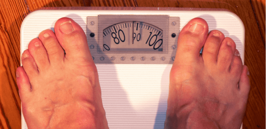 What Is The Maxi Climber Weight Limit? – Before You Buy!