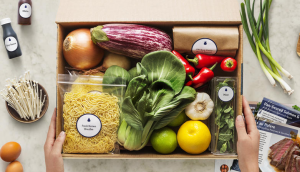 how-to-get-3-free-meals-from-blue-apron