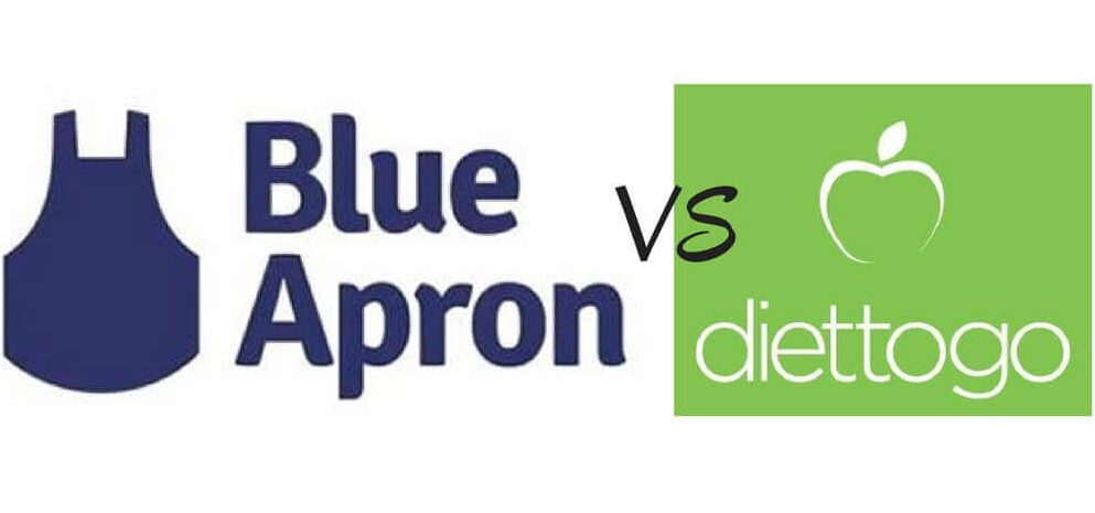 blue apron vs diet to go
