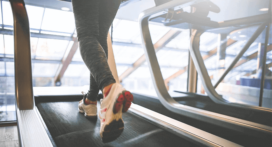 Why Do You Want To Be A Personal Trainer?