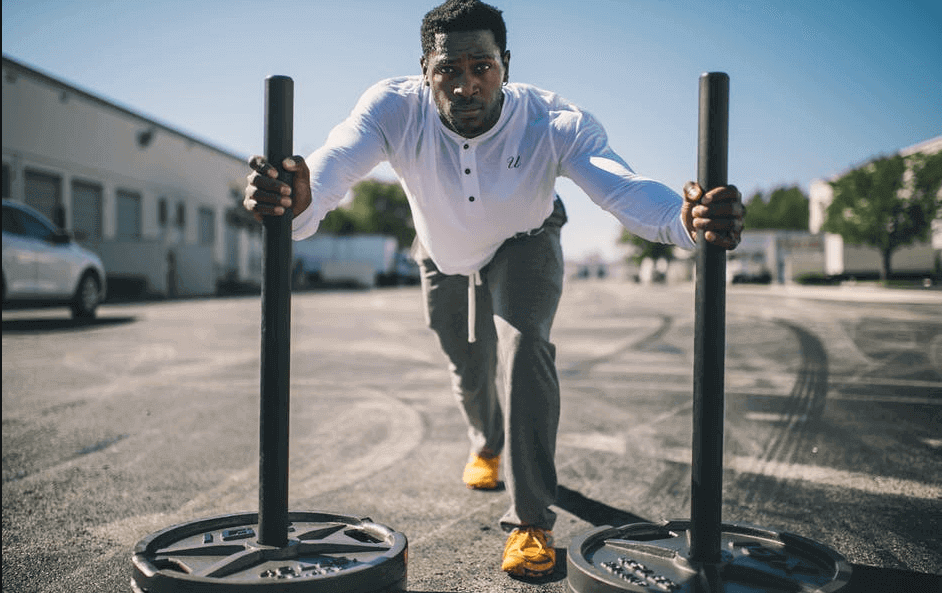 10 Ways To Have The Most Effective Workouts