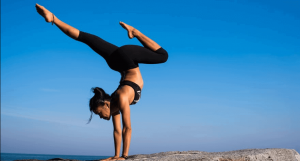 top 5 core exercises to boost your abs