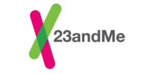 23andme DNA Test Review – Improve Your Fitness