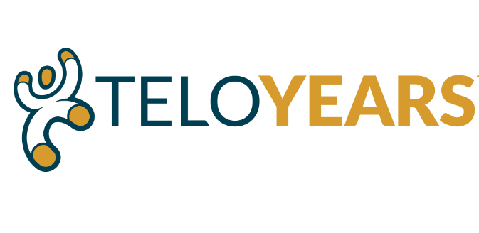 Teloyears Reviews – How Well Are You Aging?