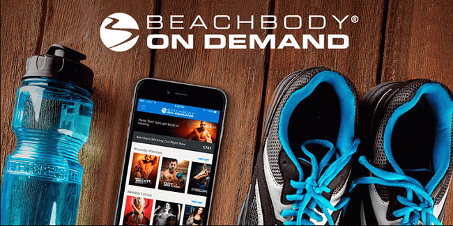 BeachBody On Demand 30 Day Free Trial – Is It Worth It?