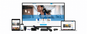 the beachbody on demand review