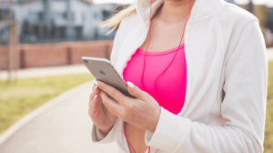 where to get the best workout videos for beginners