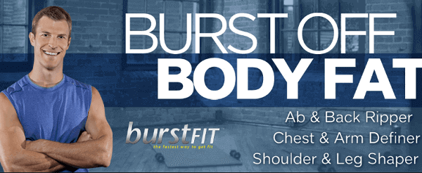 BurstFIT Review – Is it Worth The Hype?