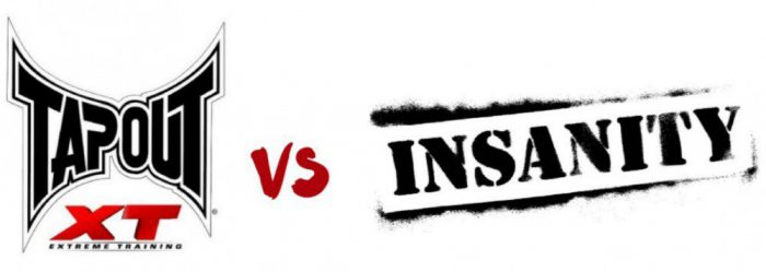 insanity-vs-tapout-xt