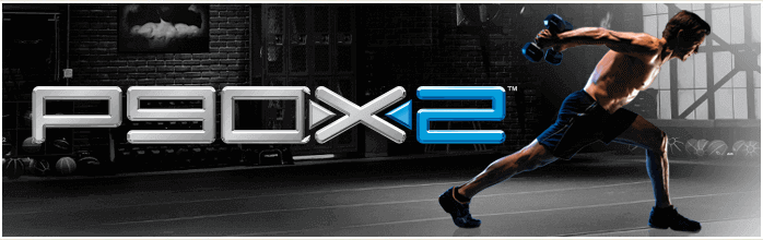 p90x total body workout review