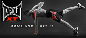 tapout xt mma workout review