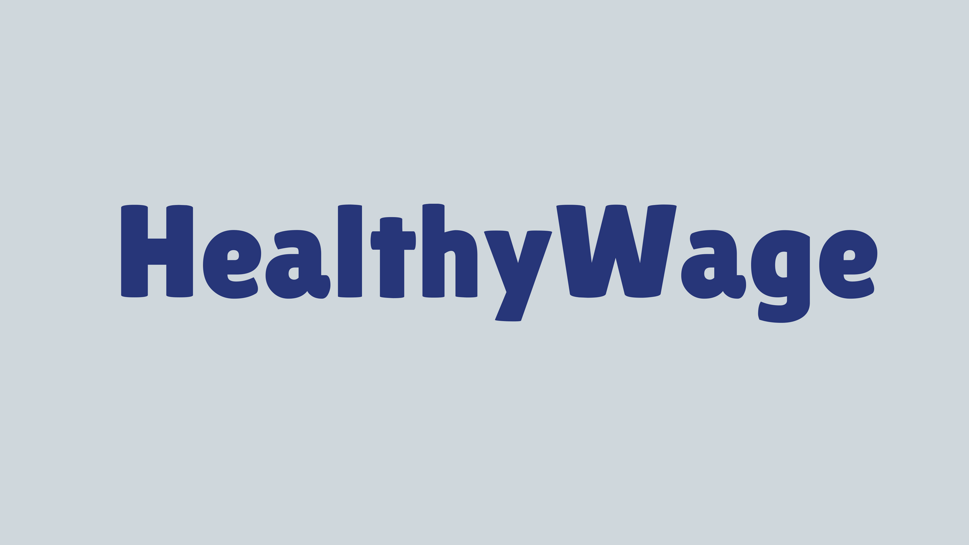 Healthywage Wellness Challenge Review Jitter Fitness