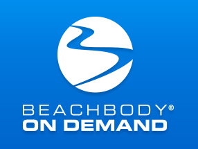 The Beachbody On Demand Review - The Netflix Of Fitness