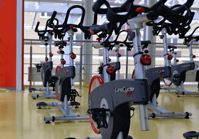 Best Exercise Bikes 2018 – A Complete Buyer's Guide
