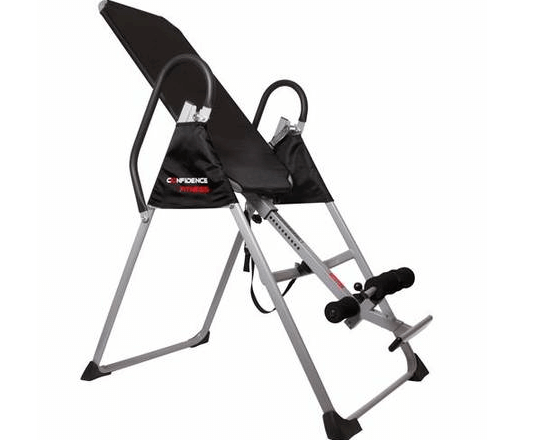 Best Inversion Tables 2018 A Buyer S Guide Jitter Fitness
