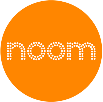Noom Comparison Jitter Fitness