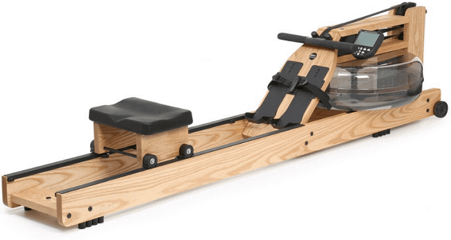 Waterrower Natural Rowing Machine Review Is It Worth It